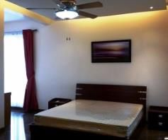 Modern House with 4 bedrooms for rent - Near SM Clark - 9