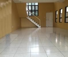 Townhouse With Four Bedroom For Rent In Angeles City - 7