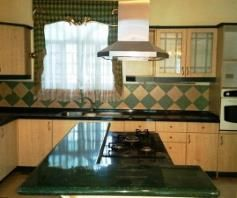 Huge House with 6 Bedrooms for rent in Friendship - Fully Furnished - 2