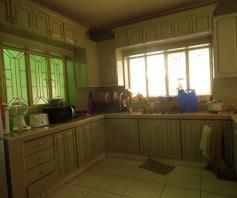 3 Bedrooms Fully Furnished House For rent - 2
