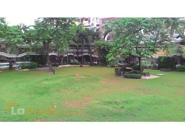 Residential Lot in Valenzuela City, - 4