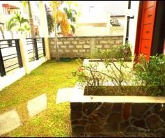 Modern Furnished House For Rent In Angeles City - 5