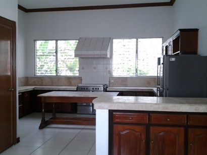 House for Rent in Banilad, Cebu City with Swimming Pool - 8