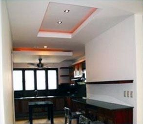 5 Bedroom House and Lot for Rent in Mckinley Hill Village, Taguig (All Direct Listings) - 3