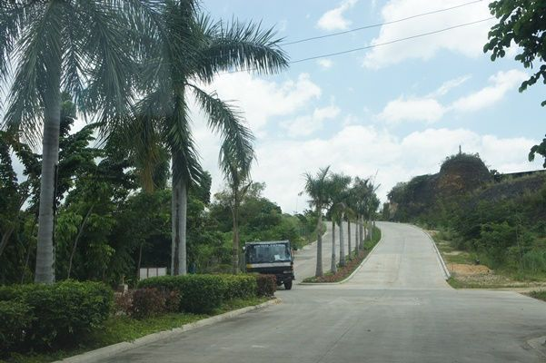 Lot for Sale, 238sqm Lot in Mandaue, Lot 151, Phase 1-B, Vera Estate, Tawason, Castille Resources Realty Development Inc - 3