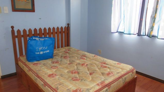 House for rent in Guadalupe , Cebu City - 3