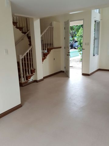 House for rent in Ayala Ferndale Quezon City - 8