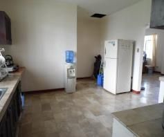 Bungalow House for rent with Spacious yard in Friendship -P28K - 4