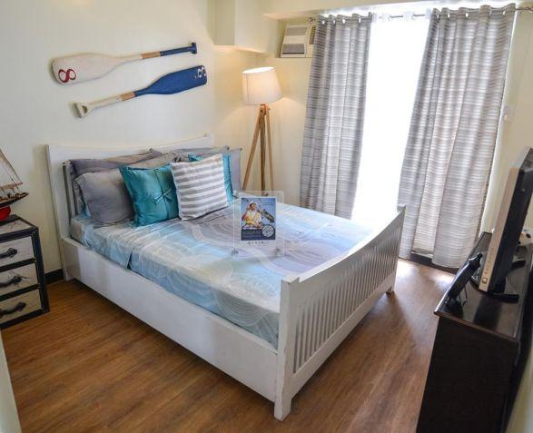 1 bedroom for sale in Quezon City near Timog Tomas Morato - 7