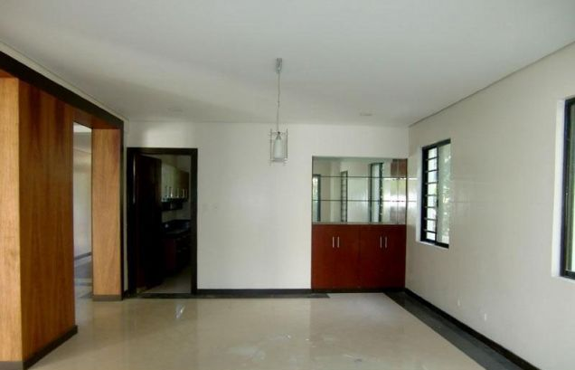 Lavishly House and Lot for Rent in Bel Air Village, Makati City(Full List of All Direct Listings) - 4