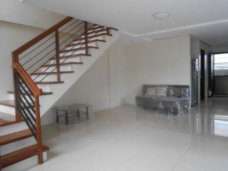 House and Lot, 4 Bedrooms  for Rent in Talamban, Metropolis, Cebu, Cebu GlobeNet Realty - 5