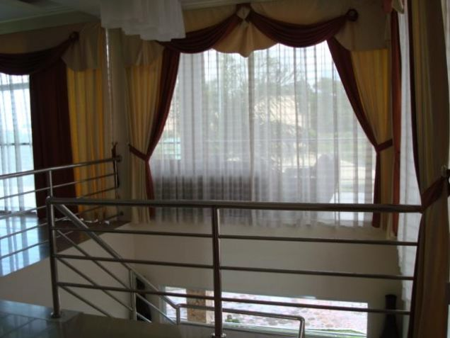 For REnt 2 Bedroom Town House in Amsic Angeles City - 3