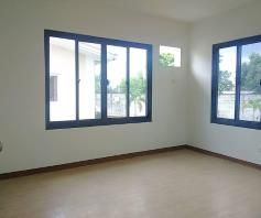 4 Bedroom Brand New Modern House in Amsic - 1