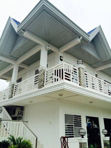1 bedroom fully furnished apartment is located in Malabanias, Angeles City, Pampanga. - 6