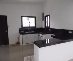 3 Bedroom 1 Storey House for rent in Friendship - 25K - 5