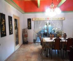 House and Lot for Rent inAngeles City Pampanga - 4