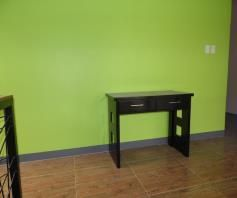 4 Bedroom Fully Furnished House near SM Clark for rent - P50K - 1