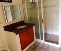 3 Bedroom Unfurnished townhouse for Rent in a high end Subdivision - 7