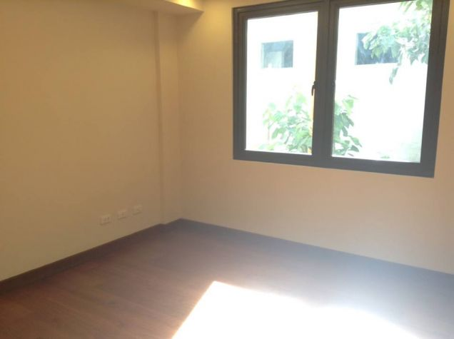 4 Bedroom Brand New House for Rent/Lease in San Lorenzo Village, REMAX Central - 5