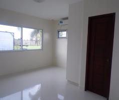 Spacious House with Lap pool for rent - 110K - 5