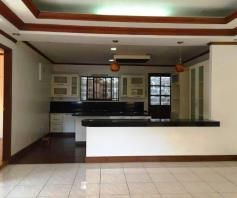 Bungalow House and Lot for Rent in Angeles City - 6