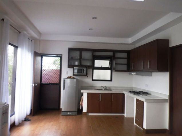 3 Bedroom Cozy  House in Friendship for rent @45K - 6