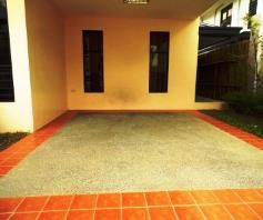 Two-Storey Furnished 3 Bedroom House & Lot For Rent In Hensonville Angeles City - 7