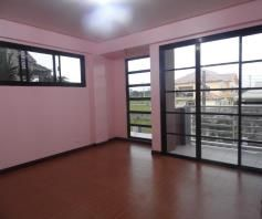 Modern House and lot for rent near SM Clark - P50K - 8