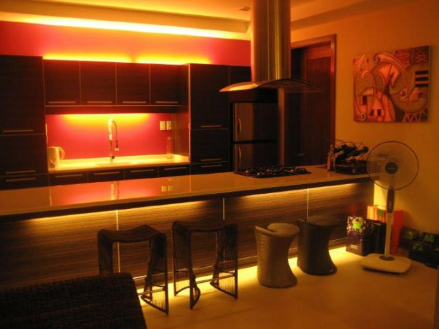 House and Lot, 3 Bedrooms for Rent in Panorama, Banawa, Cebu, Cebu GlobeNet Realty - 9