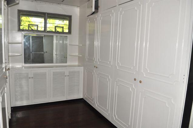 Dasma (Makati) House for rent - 8
