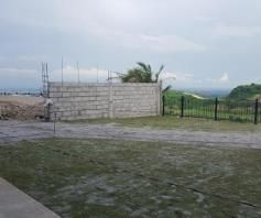 3 Bedroom House In Clark Pampanga For Rent - 1