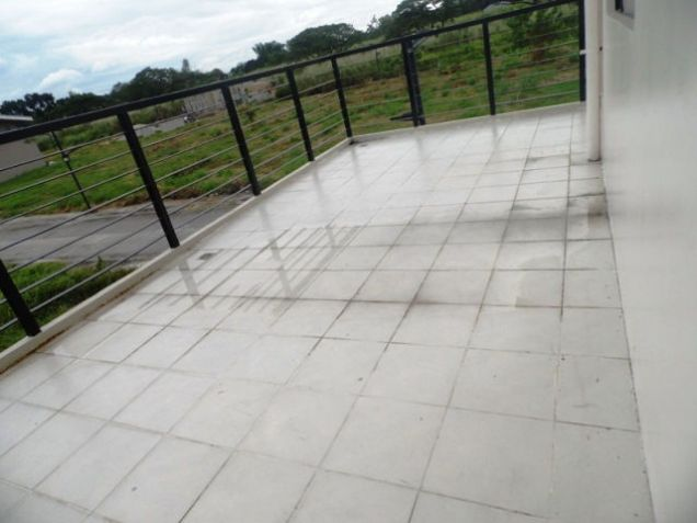 3 Bedroom Cozy  House in Friendship for rent @45K - 4