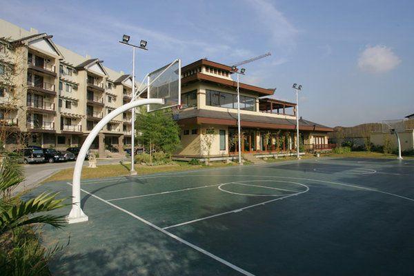 Raya Garden 3BR 73sqm 12% Discounts 10%DP near Resorts World, NAIA 1, Merville and SLEX - 8