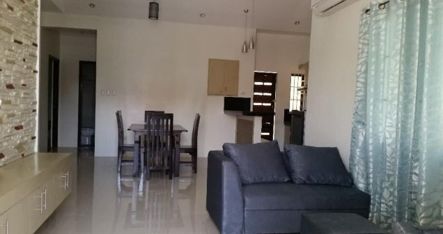 New Bungalow House in Telabastagan for rent - 6