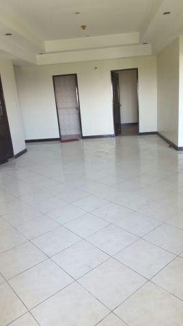 8 Wack Wack Condo 3 Bedroom Unit For Sale Mandaluyong - 0