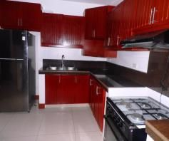 2-Storey 3Bedroom Furnished House & Lot For Rent In Angeles City - 3