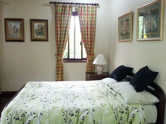 Modern 3 Bedroom House for Rent in Cebu City Banilad - 6