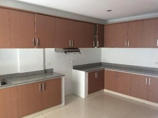 San Lorenzo Village Makati Houses for Rent - 2