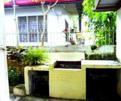 Unfurnished Bungalow 3 Bedroom House For Rent In Angeles City - 7