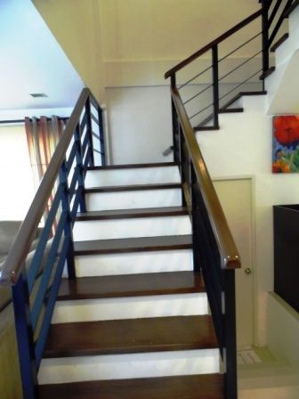 2-Storey House and Lot for Rent in Friendship Angeles City near Clark - 9