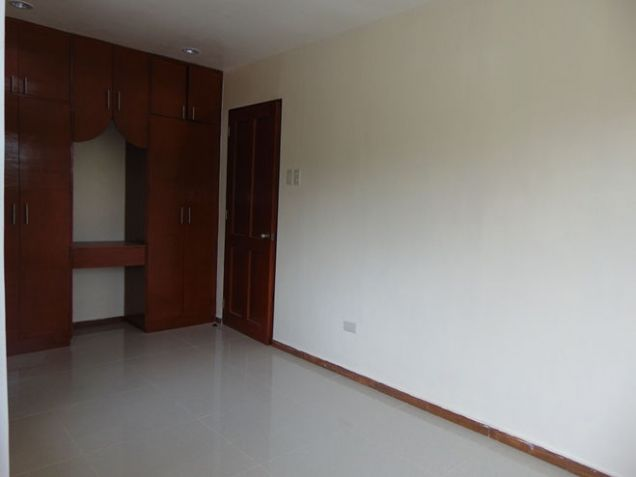 House, 4 Bedrooms , Newly Built for Rent in Talamban, Cebu City - 6