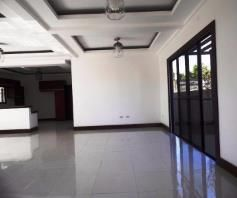 4 Bedroom Nice House in a Exclusive Subdivision - 4
