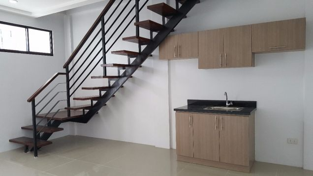 3-Bedroom Brand New House For Rent or Sale in Talamban, Cebu City, Philippines - 6