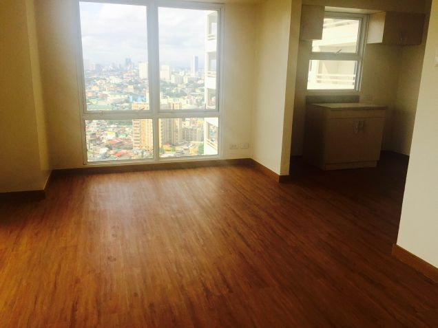 Condominium For Sale in Manila, Santa Mesa - 3 bedrooms - 86 sqm - 3