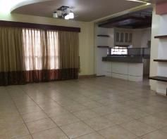 3 Bedroom House and Lot for Rent In Baliti San Fernando City - 9