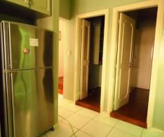 House and Lot for Rent in Balibago Angeles City - 7