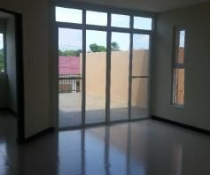 4 Bedroom Duplex House and Lot for Rent in Angeles City - 2