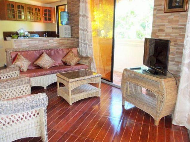 For Rent Villas (Beach Villas) in Bacong Negros Oriental - 7