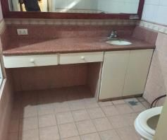 This 3 Bedroom House and Lot for Rent In San Fernando City --- 28K - 4
