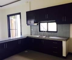 House and lot for rent near sm clark - 45K - 2